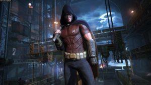 batman arkham city download