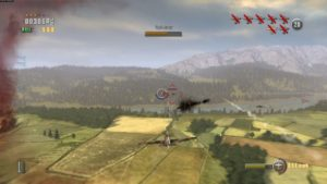 dogfight download