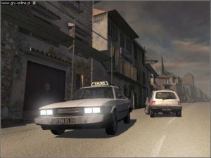 driver 3 download
