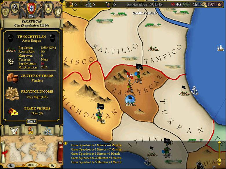 europa universalis download