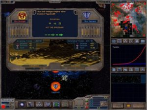 Galactic Civilizations download