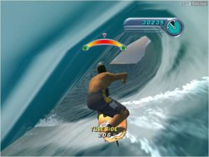 Kelly Slaters Pro Surfer download