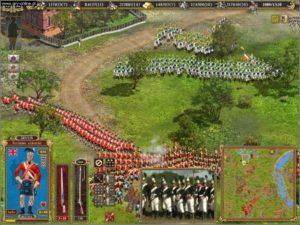 Kozacy II Wojny Napoleońskie download