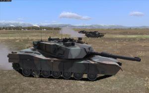 digital combat simulator black shark 2 download