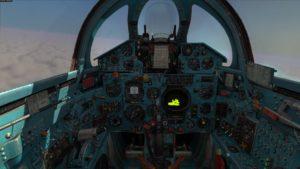 digital combat simulator download