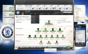fifa manager 14 download