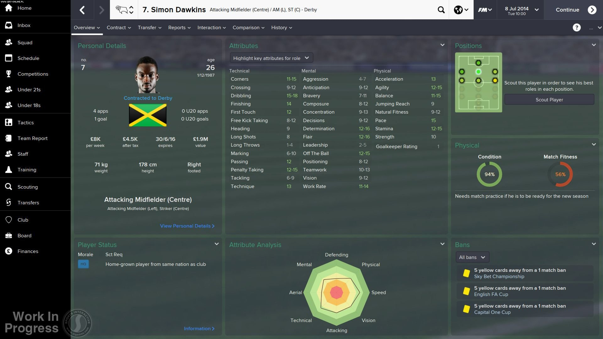 footballmanager2015download