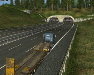 german truck simulator download