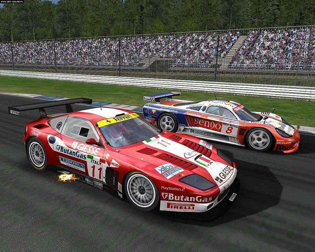 gtr 2 fia gt racing game download