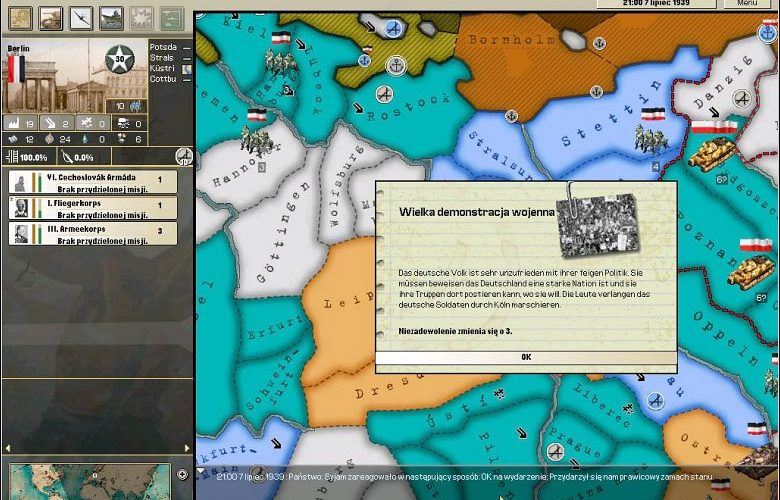 hearts of iron 2 download